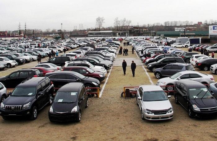 Важность успешной покупки машины с пробегом