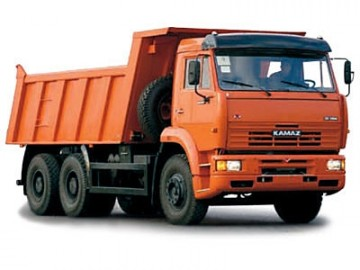 Особенности автомобилей КАМАЗ