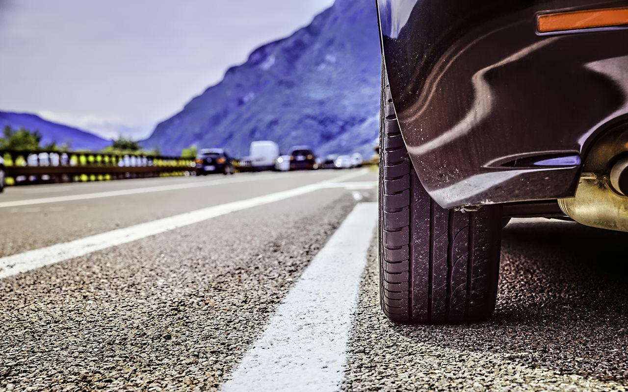 Достоинства автомобильного проката