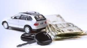 Выгода получения микрокредита под залог транспортного средства