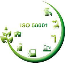 Сертификация системы энергетического менеджмента – обращение к профессионалам