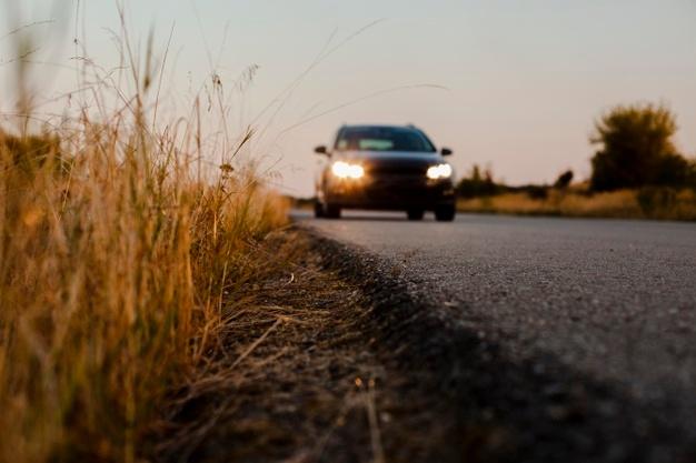 Основные преимущества аренды современных автомобилей