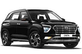 Hyundai  — практичность